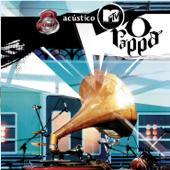 Acustico MTV: O Rappa - Edição Platina (Ao Vivo)