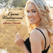 Before He Cheats - Carrie Underwood - Carrie Underwood