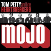 Tom Petty & The Heartbreakers - Don't Pull Me Over