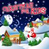 Christmas for Kids - Aldo Crianza