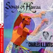 Charles K.L. Davis - Hanohano Hanalei