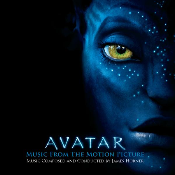tron movie soundtrack free download