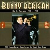 Bunny Berigan - Bughouse
