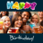 Download lagu The Party Kids - Happy Birthday.mp3