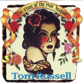 Tom Russell - Somebody's Husband, Somebody's Son