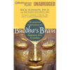 Rick Hanson & Richard Mendius, MD - Buddha's Brain: The Practical Neuroscience of Happiness, Love & Wisdom (Unabridged) artwork
