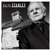 Ralph Stanley - The Death Of John Henry (Album Version)