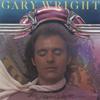 Gary Wright - Dream Weaver artwork