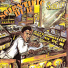 Scientific Dub - Scientist