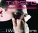 I Will Be Here (Wolfgang Gartner Remix Edit) - Tiësto & Sneaky Sound System