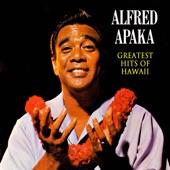 Alfred Apaka - Song Of The Islands (Na Lei O Hawaii)