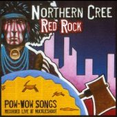 Northern Cree - For the Warriors