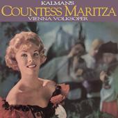 Kálmán: Countess Maritza