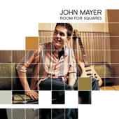 John Mayer - City Love