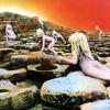 Led Zeppelin - The Ocean artwork