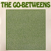 The Go-Betweens - Secondhand Furniture