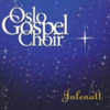 Oslo Gospel Choir - Julenatt artwork