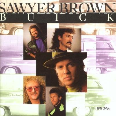 Buick - Sawyer Brown