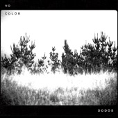 The Dodos - Going Under