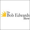 Bob Edwards - The Bob Edwards Show, Noam Pikelny, January 19, 2012  artwork