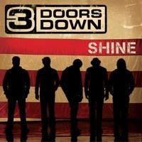 3 doors down singles