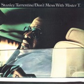 Stanley Turrentine - Two for T.
