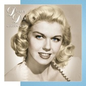 Doris Day - Again