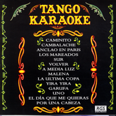 Tango Karaoke