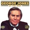 George Jones - Saginaw Michigan artwork