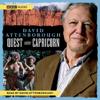 David Attenborough - Quest under Capricorn (Unabridged) artwork