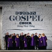 Dublin Gospel Choir Doing Their Thing