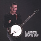 Dan Menzone - Dear Old Dixie