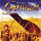 GOWAN - MOONLIGHT DESIRES