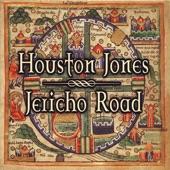 Houston Jones - Still Waters