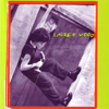 Lauren Wood - Fallen (Bonus Track) artwork