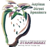 Asylum Street Spankers - A Smooth One