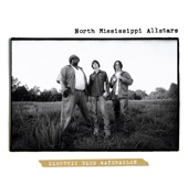 North Mississippi Allstars - Hurry Up Sunrise