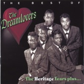 The Dreamlovers - When We Get Married