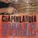 Chichicastenango - Marimba Chapinlandia