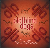 Old Blind Dogs - The Barnyards o' Delgaty