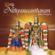 Nithyanausanthanam - Malola Kannan & Ranganathan