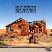 Tore Down House [feat. Thelma Houston]