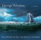 George Winston - The Crystal Ship