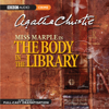 Agatha Christie - The Body in the Library (Dramatised) artwork