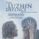 Waltz No. 6 from Jazz Suite No. 2 - Дмитрий Шостакович