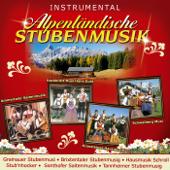 Alpenländische Volksmusik