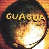 Guagua - Radio Frijol