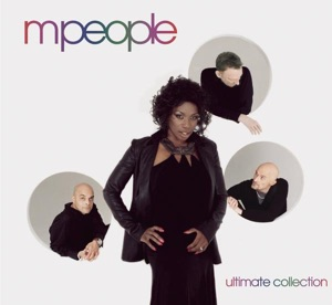The Ultimate Collection (feat. Heather Small)