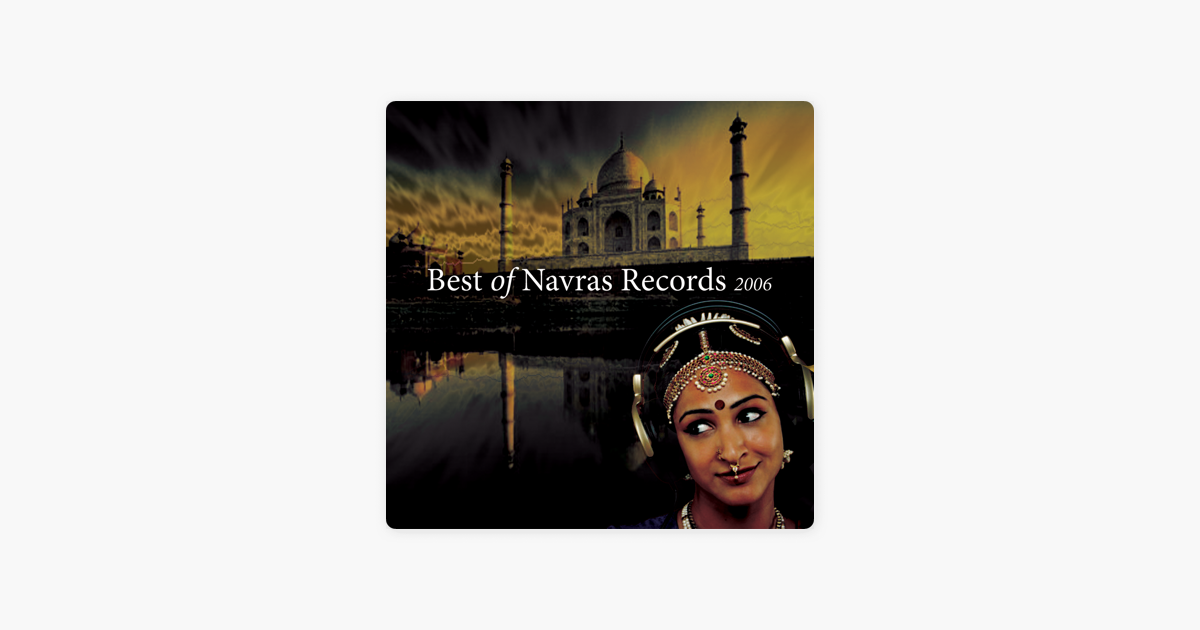 ‎raga Kirwani - Gat Composition By Various Artists On Apple Music