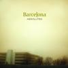 Please Don't Go - Barcelona